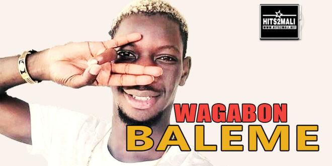 BALEME WAGABON mp3 image