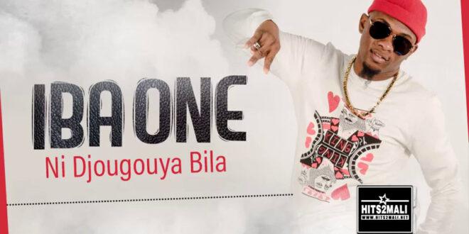 IBA ONE NI DJOUGOUYA BILA mp3 image