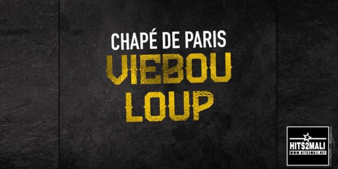 VIEBOU LOUP CHAPÉ DE PARIS mp3 image