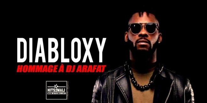 diabloxy