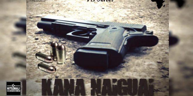 4POINT1 KANA NAIGUAI mp3 image