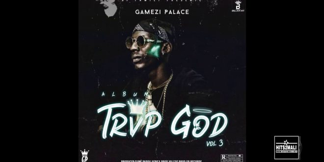 GAMEZY PALACE BUT DO mp3 image