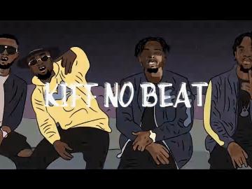 5 Kiff No Beat La Go YouTube min
