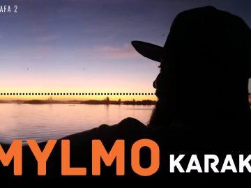 MYLMO KARAKI mp3 image