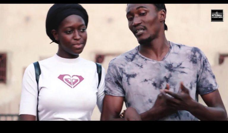 Les Aventures de Pedro  – 2 Togo  – Episode 10 (Web Comédie 2020)
