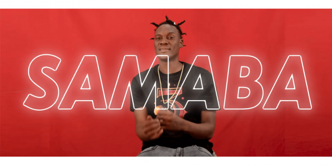 2 Young Pô Feat. Ramses Samaba Clip Officiel YouTube 2 min