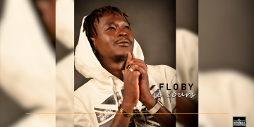 FLOBY JE COURS mp3 image