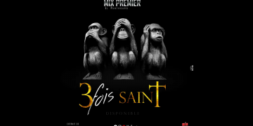 MIX PREMIER 3 FOIS SAINT mp3 image 1