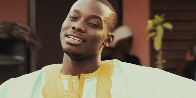 Sidiki Diabaté Toumani Diabaté En Mode Brilliance YouTube min