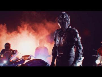 1 Mix Premier Hommage à DJ Arafat Clip Officiel YouTube 3 min